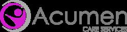 Acumen Care Education